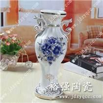 精制陶瓷工艺品 陶瓷工艺品批发 陶瓷工艺品打印