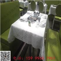 深圳廠家直銷自助西餐廳布藝沙發