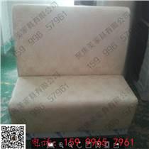 F800的布艺沙发底架采用?#37202;?#24037;艺