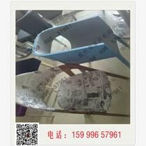 深圳咖啡店專用布藝沙發致電方生