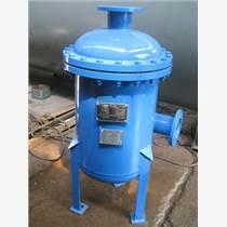 邦諾油水分離器