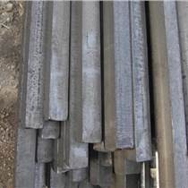 东汇物资,热轧方钢,q235热轧方钢