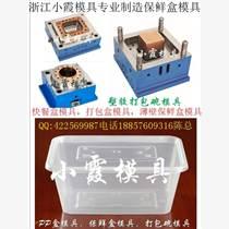 專業做智能電表箱模具 5表塑膠電表箱模具制造