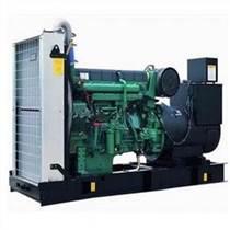 蘭州沃爾沃發電機組和甘肅柴油發電機批發