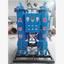 PSA制氮機設備