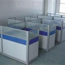 上海闸北区二手办公台回收会议桌收购