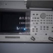 深圳Agilent/安捷伦HP8753D网络分析仪供应哪家比较好