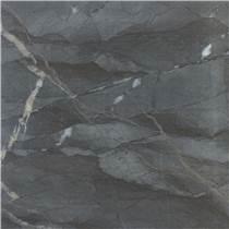 800800拋釉磚廠家|大規格瓷磚|佛山全拋釉生產廠家A