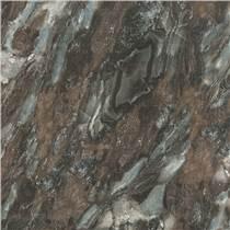 大規格拋釉磚批發|玉山陶瓷|佛山800800全拋釉工廠A