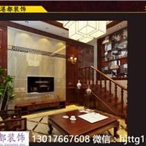 郑州专业家庭装修