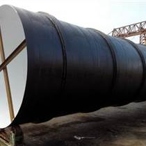 防腐钢管,神舟钢管,3PE防腐钢管
