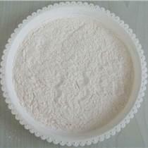 食品級增稠劑刺槐豆膠生產廠家