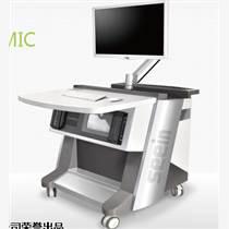 4D斜弱视视功能矫正系统