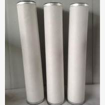 【图片】LXM-10-60聚结分离滤芯设备价格