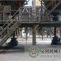 氣化裝置廠家 氣化槽參數