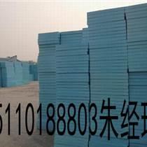 大兴区保温板生产厂家