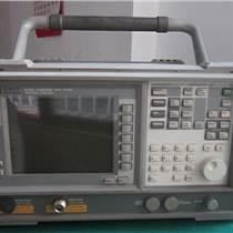 MDO3014 出售MDO3014 回收MDO3014示波器