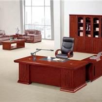 电脑办公桌子_盐田电脑办公桌_格创电脑办公桌厂家(多图)