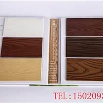 生态木浮雕板复古板哪家便宜
