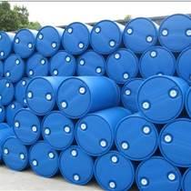 萬碩工貿  山西200升塑料桶生產廠家 二手塑料桶長