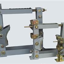 电磁制动器TJ2-100
