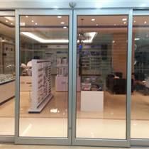 廣州天河區辦公室安裝玻璃門,天河區辦公樓安自動門