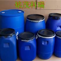 陕西FYT-1桥面防水涂料销售价格