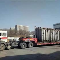 整车运输|零担配货|公路运输|调车|广州物流公司