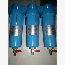 空壓機油分離器