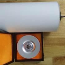 氣動霧化馬達圓盤噴漆盤靜電噴漆馬達圓盤噴頭