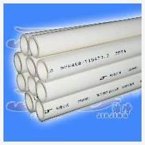 利通塑业为你提供优质的河北ppr管