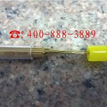 【竹菱电极】供应 H65黄铜管?国标 薄壁?铜管?黄铜毛细管 空心管