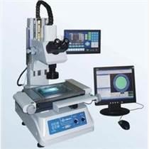 提供成衣耐光色牢度、缩水率测试咨询