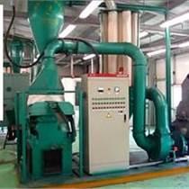 供應北斗星靜電選機,鋁塑分離機,混合塑料分離機