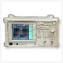 二手R3463,頻譜分析儀