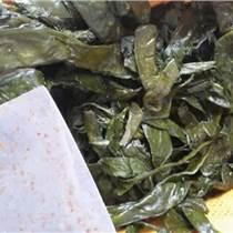 裙带菜丝,绵阳裙带菜,泰安市岱龙进出口(图)