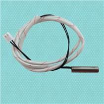 圓柱形Φ625mm熱水器溫度傳感器