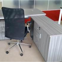 河北办公家具,河北办公屏风,河北整体衣柜设计厂家