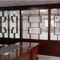 济南办公家具,济南办公屏风,济南整体衣柜制作厂家