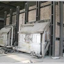 工業窯爐 軋鋼爐