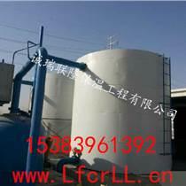 聚氨酯發泡設備鐵皮保溫施工隊管道防腐保溫公司資質