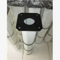 廠家生產現貨銷售421-60-35170透氣濾芯
