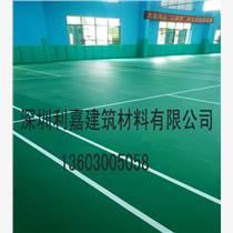 廣東深圳室外專用卷材pvc膠地板批發