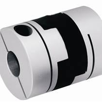 厂家专业生产滑块联轴器/十字滑块联轴器