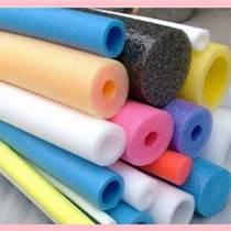 重慶EPE珍珠棉售貨點 重慶EPE珍珠棉聯系方式
