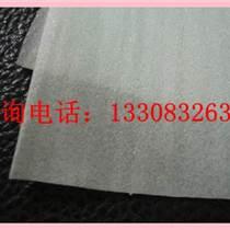 重慶EPE珍珠棉批發 重慶EPE珍珠棉生產廠家