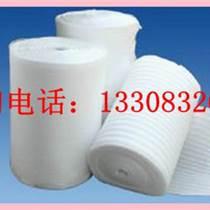 重慶EPE珍珠棉報價 重慶EPE珍珠棉訂做廠家