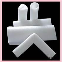 重慶EPE珍珠棉制作 重慶EPE珍珠棉價格便宜