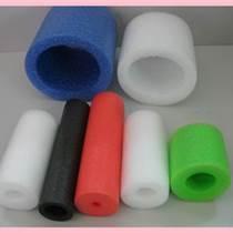 重慶EPE珍珠棉銷售 重慶EPE珍珠棉廠家電話