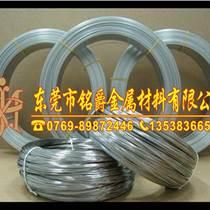 電子工業材料用4j36不脹鋼鋼帶